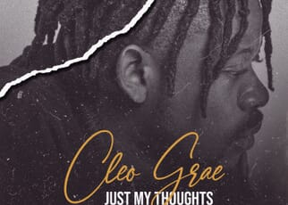 Cleo Grae blames Cameroon Music stagnation on inability to hold hands together